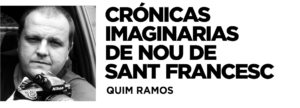 Quim (2)