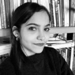 Vanessa González Peña