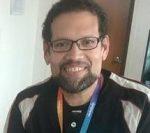 Ricardo Romero Romero