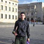 Cristian Garzón