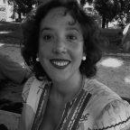 María Gabriela Lovera